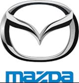 Afbeelding voor merk Mazda