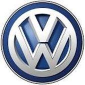 Afbeelding voor merk Volkswagen
