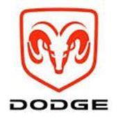 Afbeelding voor merk Dodge