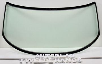 Afbeelding van Voorruit Saab 9.3